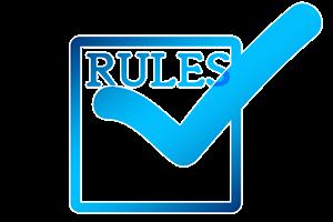 リサイクルマン ルール