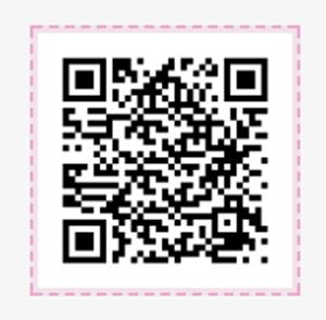 リサイクルマン 予約サイト QRコード