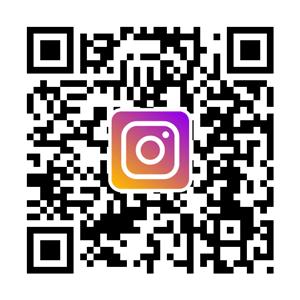 リサイクルマン 公式Instagram