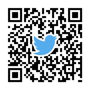 リサイクルマン 公式Twitter