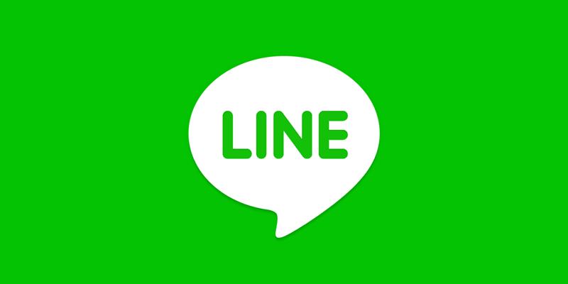 リサイクルマン 公式LINE